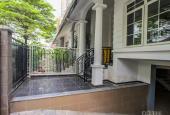Biệt thự Saigon Pearl cho thuê, tại 92 Nguyễn Hữu Cảnh, phường 22, Bình Thạnh