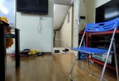 Bán căn hộ 45m2, phố Tam Khương - Chùa Bộc, còn mới, đủ nội thất, giá 1,05 tỷ