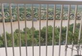 Hot, bán căn hộ the Era Town - Đức Khải, Phú Mỹ, Q7, 1PN - 3PN. LH 0932174482