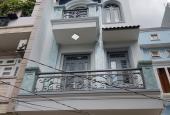 Bán nhà hẻm 8m Thiên Phước, Phường 9, Quận Tân Bình, diện tích: 26m2. Giá: 4 tỷ thương lượng