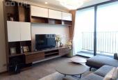 Săn nhà cho thuê Goldmark City giá tốt trên Finnha, danh sách 120 căn hộ cho thuê.