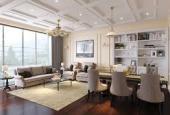 Chính chủ cần bán gấp căn hộ 07 tầng 08 CT2 chung cư Iris Garden. Liên hệ ngay Mr Hưng 0973390053