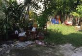 Bán đất tại đường Quang Trung, Phường 14, Gò Vấp, Hồ Chí Minh, diện tích 60m2, giá 3.75 tỷ