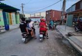Bán nhà ki ốt 2 mặt tiền thu nhập 14tr/tháng phường Tân Phước Khánh, Tân Uyên, Bình Dương