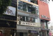 Bán nhanh bán gấp! Khách sạn MT Tôn Thất Tùng, Bến Thành, Quận 1 8 tầng, ngang 7,5m, giá 61 tỷ