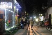 Chính chủ bán nhà 2 mặt tiền 7m ô tô đỗ cửa, kinh doanh tốt - Phố Ỷ La - Dương Nội - Hà Đông