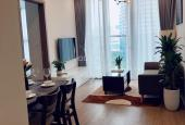 Chính chủ cho thuê căn hộ S3-0908 Vinhomes Skylake 2 ngủ ban công Đông Nam