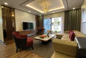 Cần bán căn hộ 3 phòng ngủ 104m2, giá chỉ 3,1 tỷ/căn, đã có sổ, nhận nhà ngay