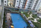 Cho thuê căn hộ chung cư tại Dự án Samsora Riverside, Dĩ An, Bình Dương 46m2 giá 3 Triệu