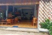 Bán nhà riêng tại xã Cửa Cạn, huyện Phú Quốc