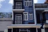 Rẻ! Nhà cho thuê MT Đề Thám, Q1, 4.2x16m, trệt 2 lầu, giá chỉ 80tr/th, LH: 0933.136.196