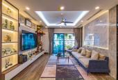 Goldmark City - Mở bán đợt cuối căn hộ 3 và 4 PN thanh toán 30% nhận nhà ở ngay, chiết khấu lên đến
