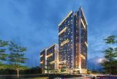 Sở hữu chung cư cao cấp Anland Lake View 2pn hướng đông nam với giá chỉ từ 400 triệu