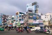 Siêu phẩm MT Võ Thị Sáu, Tân Định, Q1 chỉ 270tr/m2 5x20m CN đủ 100.5m2 GPXD: 5 tầng. Chỉ 27 tỷ