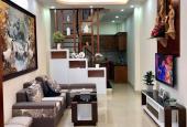 Bán gấp nhà Vũ Tông Phan, Khương Đình, Thanh Xuân, 6 tầng, 0916109644, nhà thiết kế chắc chắn