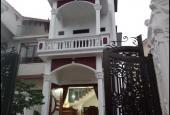 Cần bán căn nhà đẹp long lanh tại Sóc Sơn, Hà Nội