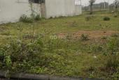 Cần bán đất khu k9 - khu đô thị Nam Đông Hà