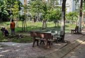 Bán lô đất đẹp khu phân lô Lê Đức Thọ, P15, Gò Vấp 60m2, giá 4.5 tỷ