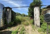 Cần chuyển nhượng lô đất mặt tiền đường TL 7, ở xã An Nhơn Tây, huyện Củ Chi, DT 3330 m2