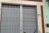 Bán nhà cấp 4 đường Bùi Tư Toàn, diện tích 64m2 giá 3.85tỷ thương lượng đang cần tiền nên muốn bán