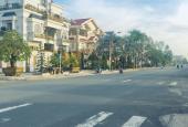 Đất biệt thự 10x20m, đường Số 7, liền kề Tên Lửa, Bình Tân