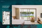Tại sao lại phải đầu tư căn hộ biển Wyndham Coast của dự án Thanh Long Bay ở Bình Thuận?