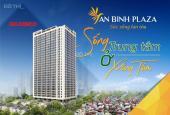 Chỉ với 1,9 tỷ sở hữu ngay căn hộ khách sạn, An Bình Plaza - 97 Trần Bình, Nhận Nhà Ngay T1/2021