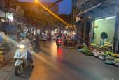 Bán nhà riêng tại đường Bạch Đằng, Phường Phúc Tân, Hoàn Kiếm, Hà Nội diện tích 43m2, giá 3 tỷ