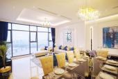 Duy nhất căn penthouse Mipec Riverside Long Biên view Sông đẳng cấp LH: 0974691995
