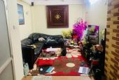 Chính chủ bán nhà riêng 32.5m2 ngõ 33 Đốc Ngữ - Ba Đình
