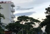 Bán gấp đất trong KDC Vĩnh Phú 2, TP. Thuận An, DT 500m2 (15 x 33,5m) giá 6,25 tỷ
