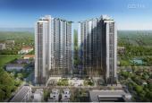 Mở bán 5 căn tầng đẹp quỹ ngoại giao tại Mipec Rubik 360 - Quần thể tiện ích lớn nhất quận CG