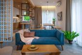 Cần cho thuê nhà phố BT Palm Residence, Palm City, 1 trệt 2 lầu, giá 30 tr/tháng, LH 0764141523