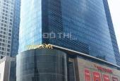 Ban quản lý cho thuê VP A - TNR, Nguyễn Chí Thanh, DT 50m2 - 1000m2. LH: 0938613888, 350.000đ/m2/th