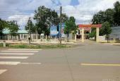 Bán đất mặt tiền đường ĐT 753, ngay KCN Becamex 6300 ha giá chỉ 5,5 triệu/m2