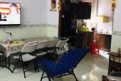Bán nhà 1T 1L hẻm 5m đường Phan Đăng Lưu Q. PN 72m2 - T TT 970tr gần chợ SHR, LH Thanh 0937597734
