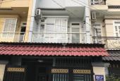 Bán nhà Q Bình Tân 128/11A Đ. Cầu Kinh (Cô Quỳnh 0908240437, 0785190750)