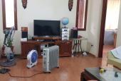 Cho thuê căn hộ chung cư khu 7,2 ha phường Vĩnh Phúc, Ba Đình, Hà Nội