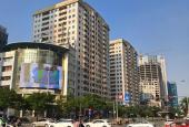 Bán 1 số căn hộ khu đô thị Trung Hòa Nhân Chính 50m2 - 200m2, giá rẻ, LH: 0982320586 A Minh