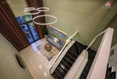Bán nhà HXH Âu Cơ, Tân Phú, 60 m2 chỉ 4,9 tỷ