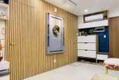 Bán căn hộ chung cư tại dự án New City Thủ Thiêm, Quận 2, Hồ Chí Minh