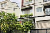 Chính chủ cần bán gấp nhà HXH 8m Trần Hưng Đạo - Trần Tuấn Khải, P5, Q5. DT 4.4x17m
