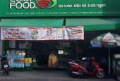 Chính chủ bán nhà phố 256/5 Độc Lập, Phường Tân Thành, Quận Tân Phú