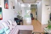 Rẻ - đẹp - căn hộ full nội thất tòa 19T3 Mậu Lương, Kiến Hưng, Hà Đông. LH 0983073818