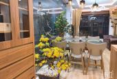 Chính chủ cần bán căn 1508 HH02 Eco Lake View, 1.78 tỷ, full nội thất. 0981938680