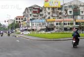 Đất MP Nguyễn Văn Huyên mặt tiền khủng 12m, DT 364m2, 126 tỷ
