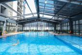 CĐT mở bán căn góc 127m2 CC Sky Park view CV Cầu Giấy và CV Yên Hòa, full nội thất, giá 5,8 tỷ