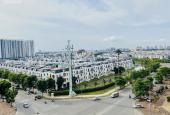 Le Grand Jardin căn hộ 3 PN 83.4m2 nhận nhà ở ngay, giá chỉ 2,6 tỷ, liên hệ ngay 0986 94 6655