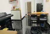 Bán gấp căn hộ chung cư đẹp nhất CT18 KĐT Việt Hưng 75m chỉ 1,48 tỷ