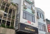 Chính chủ cho thuê văn phòng số 58 ngõ 298 Tây Sơn đa dạng diện tích 60m2, 80m2, 100m2 giá rẻ